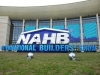 2011 NAHB Resize (800x535).jpg