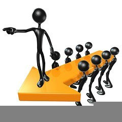 2137729430_11b29f9164_m_Leadership