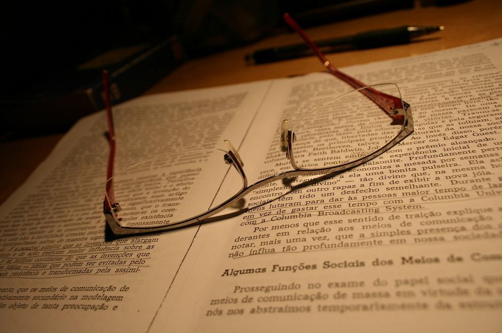 Study for a PhD Organizational Leadership