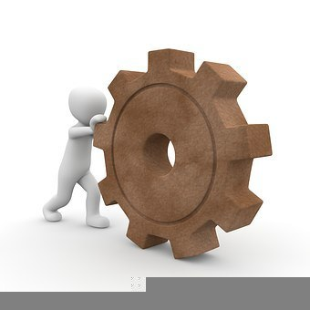 Leadership Training Topics