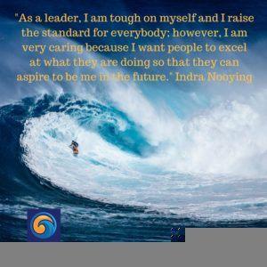 leadership slogan ideas