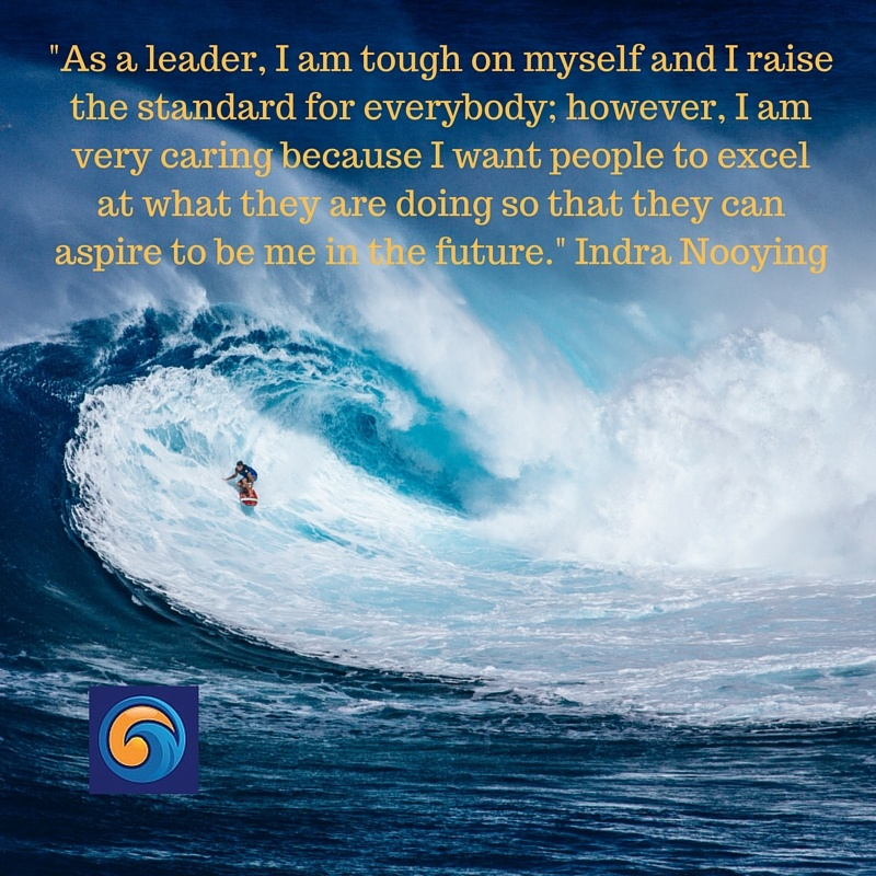 Leadership Motto You Can Put into Practice Today -