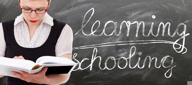 How to Write a Slogan for School: Good Slogans for School -