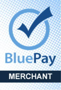 merchant-seal-01