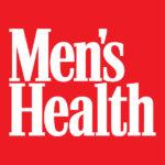 Probiotics의 이점은 잘 설명되어 있지만 정신 건강을 향상시킬 수 있습니까?