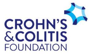 ロサンゼルスの患者と家族の教育会議2017 | クローンズ&大腸炎財団