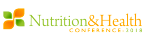 15th年次栄養&健康会議