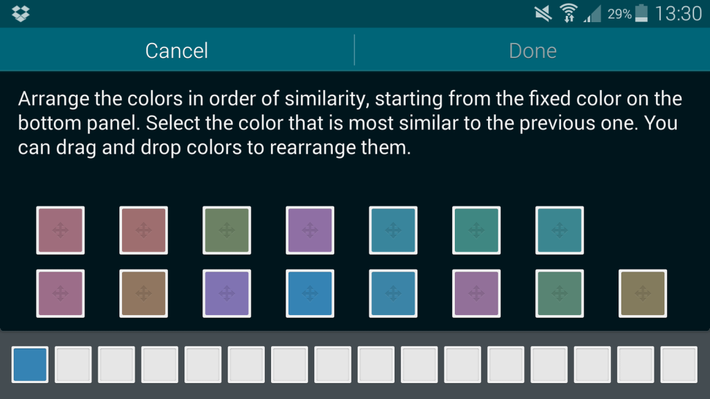 GS5-Accessibility-Color-adaptive
