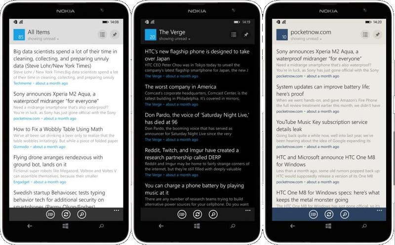 Nextgen_reader_Screenshot