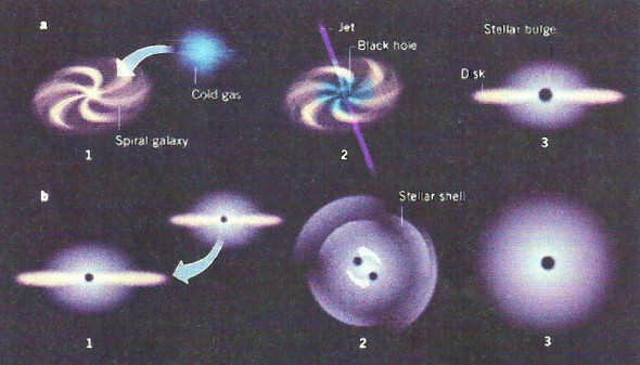 black-holes-2-590x337