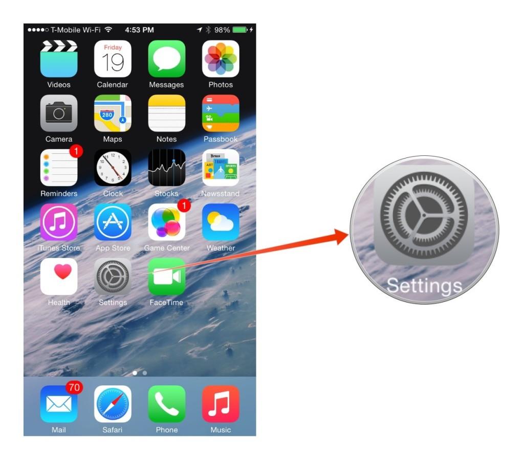 handoff_wifi_calling_settings