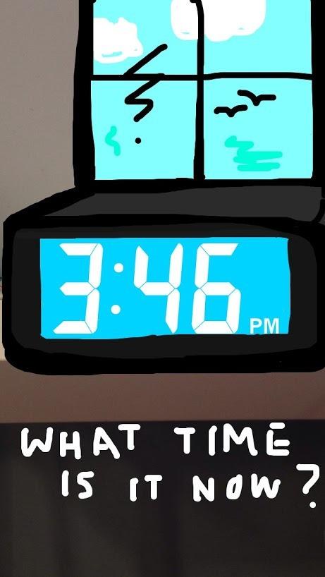 time_snapchat