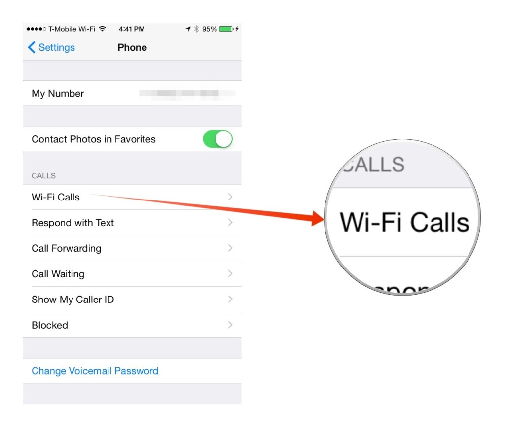 wifi_calls_settings