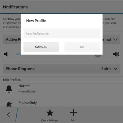 Custom_Profiles