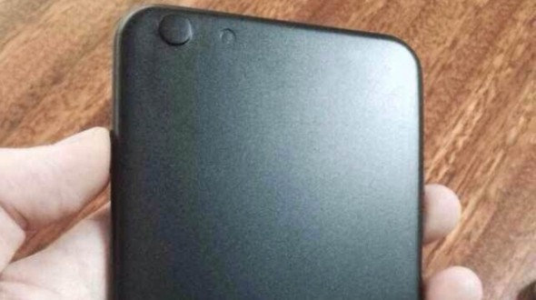 iphone-6-camera-hump-590x330