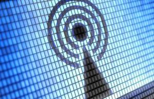 samsung wi-fi