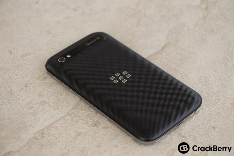 BlackBerry-Classic-Device-Back-Turned