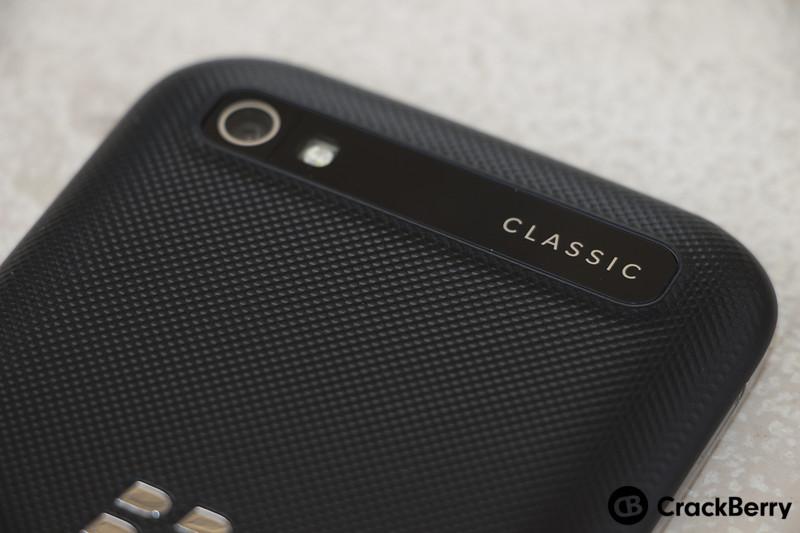 BlackBerry-Classic-Device-Camera