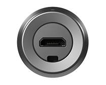 Orth_4_Silver_charger