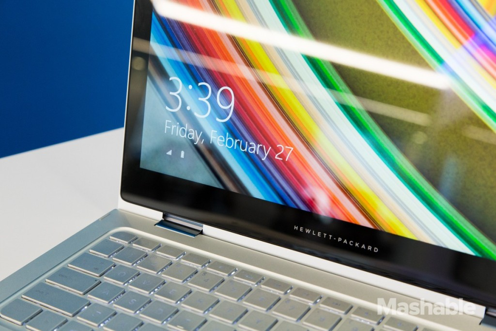 HP-Spectre-x360-Edits-23