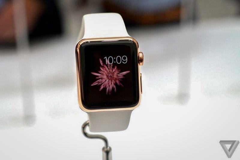 iwatch3013.0.0