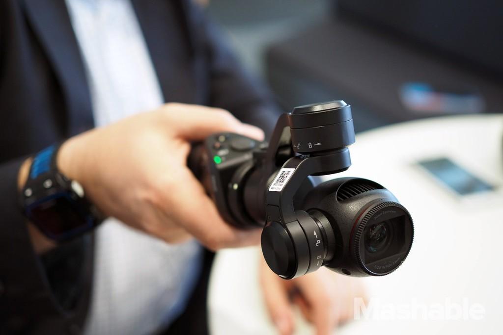 dji-osmo-camera-3