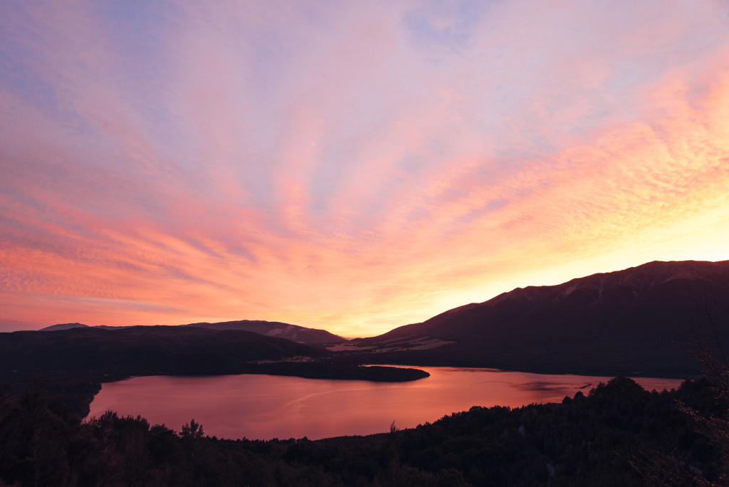 2Lake-Rotoiti_Nelson_Lakes_National_Park