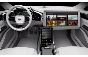 volvo-car-streaming
