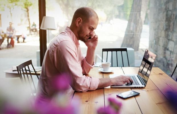 entrepreneurs tips online success
