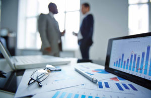 business financial headaches