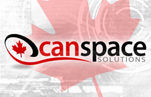canspace solutions review