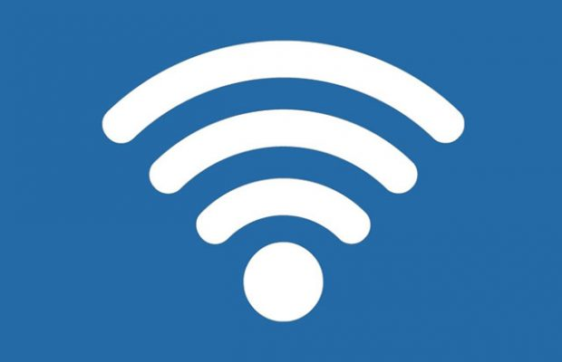 7 simple ways to boost your wifi signal