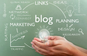 guide to blogger outreach