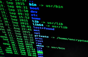 is lebanon ready for a cyber attack in 2017