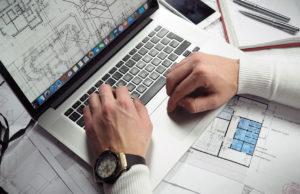 business needs a digital presence