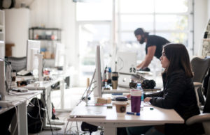 attract the best tech talent