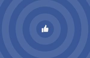 win at facebook marketing