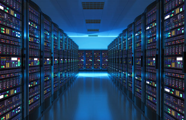 data service business can protect customer data
