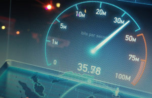 everything you need to know about the new dsl internet plans in lebanon