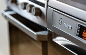 make your tech appliances last longer