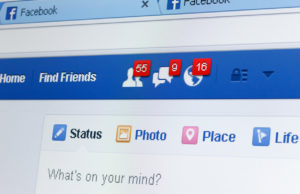what you should do when your facebook gets hacked