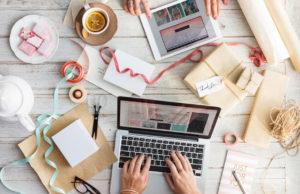 the power of digital marketing