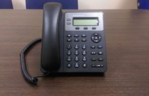 grandstream gxp1625 ip phone dubai review