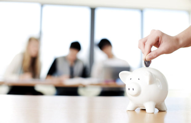 investments you should be making into your company