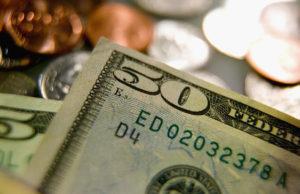 avoid cash flow problems