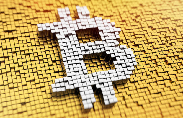 get bitcoins using itunes gift cards