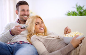 how to watch tv online