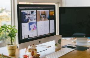 online trends that your website needs