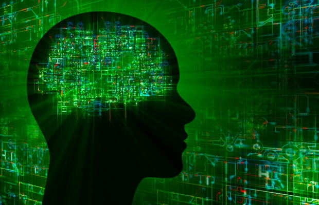 the science of transhumanism