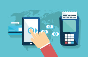 your business should prepare for payment innovations